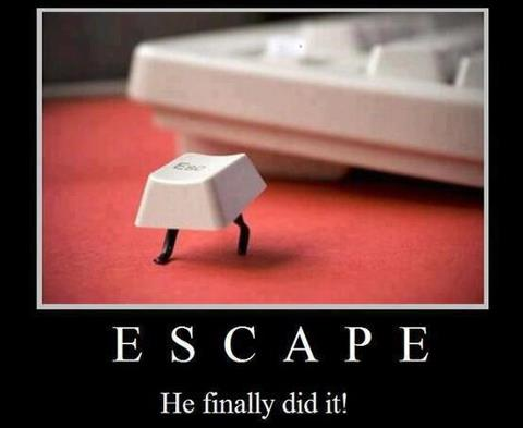 http://imghumour.com/assets/Uploads/Escape-He-Finally-Did-It.jpg