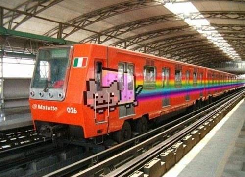 Nyan-Train.jpg