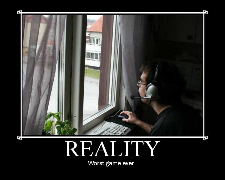 Reality-worst-game-ever2.jpg