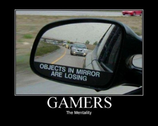 Gamers The Mentality2