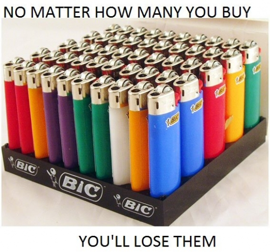 No matter how many you buy