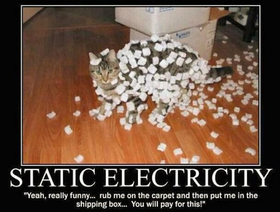 Static Electricity2