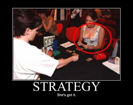 Strategy2