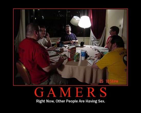 gamers3