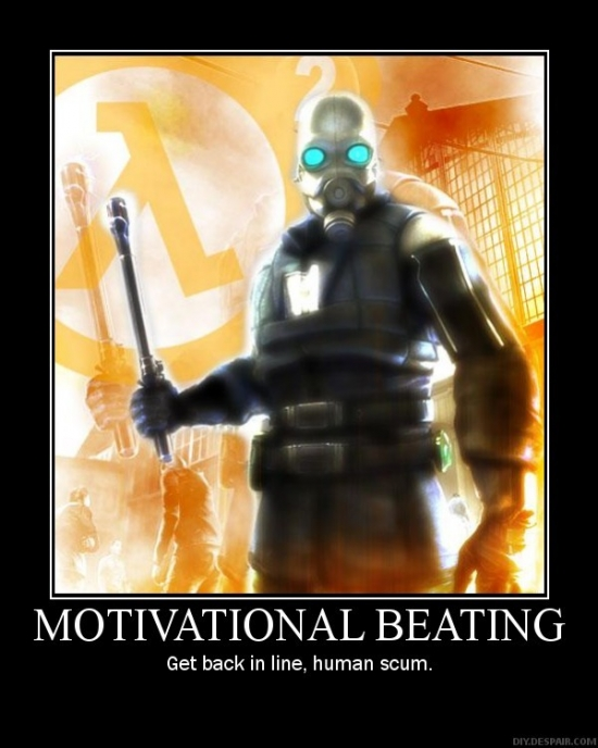 motivational beating2