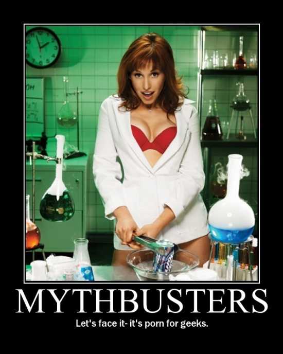 mythbusters porn for geeks2