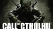 Call of Cthulhu2