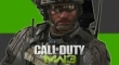Call of Duty MW3 Logic