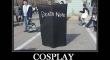 Cosplay Thats how its done2