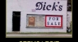 Dicks for sale Seems legit2