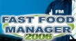 Fast Food Manager 2006