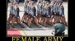 Female Army2
