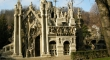 Ferdinand Cheval Palace a.k.a Ideal Palace France