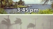Florida be like....