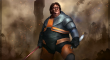 Gabe Newell In Half Life 3