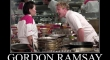 Gordon Ramsay tells women to LEAVE the kitchen