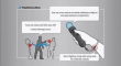Guide to playstation move