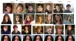 Harry Potter Hair Evolution