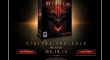 Hello Girls Said Diablo III2