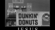 Jesus loves the donuts2