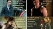 Lessons from Twilight and Buffy