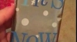 Let is snow rapping paper
