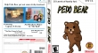 PedoBear the game