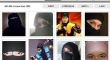 Someones been trolling on dating sites