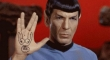 Spock showing us what that sign really means