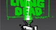 Star Wars Knight of the living dead
