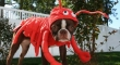 The Lobster Dog