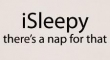 Theres an app for everything