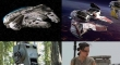 Things in Star Wars I want to get inside of