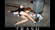 Trash One mans trash is another mans treasure2