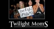 Twilight Moms....2