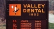 Valley Dental