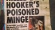Victim six killed by hookers poisoned minge