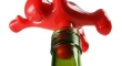 Wine Bottle Cork