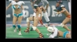Lingerie Football Pay