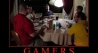 gamers2