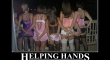 helpinghands2