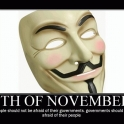 5th Of November Be Scared2