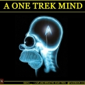 A One Trek Mind