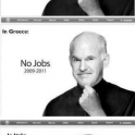 All the Jobs