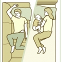 Baby Sleep Positions2