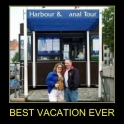 Best vacation ever2