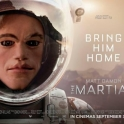 Bring Him Home The Martian