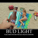 Bud Light2