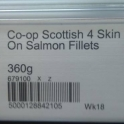 CO OP Scottish 4 skins