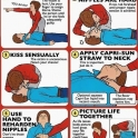 CPR Instructions2